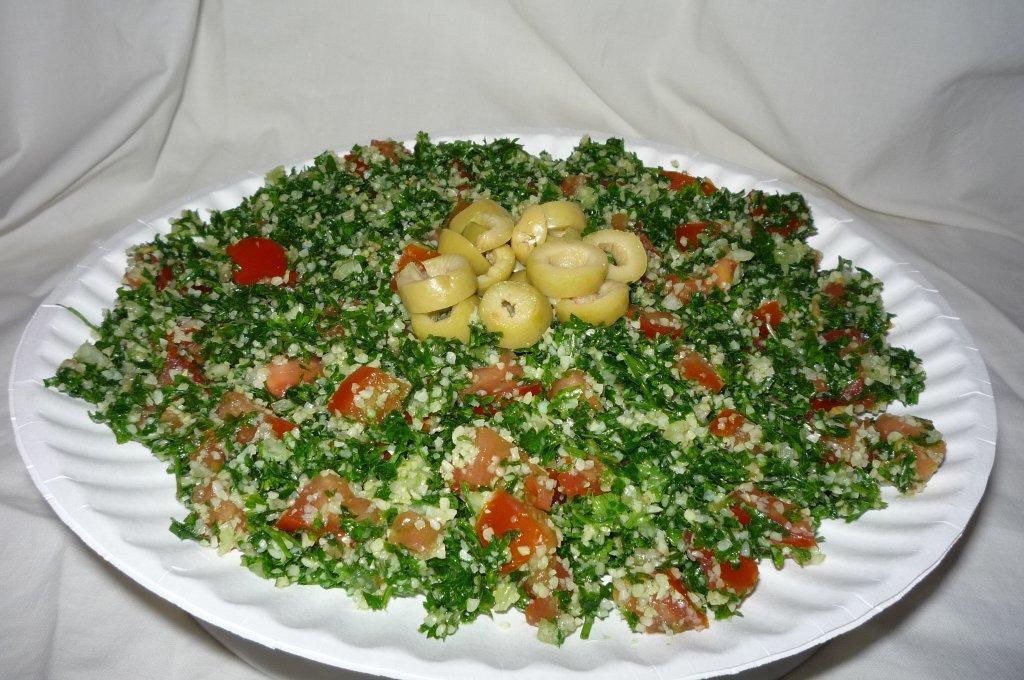 tabbouleh salad quinoa tabbouleh arugula salad tabbouleh tabbouleh ...